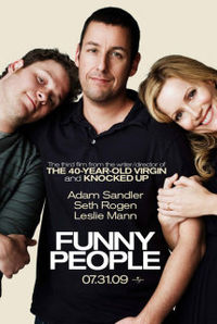 200px-posterfunnypeople