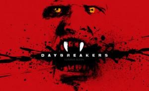 daybreakers_crop