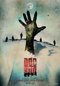 dead_snow_poster21