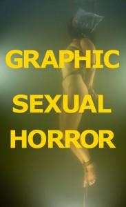 graphicsexualhorror8-pressphotoweb1
