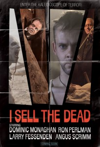 i-sell-the-dead-us-v1