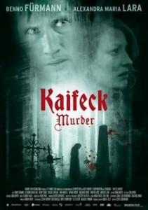 kaifeck-murder-poster1
