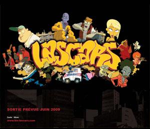 lascars_2