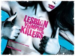 lesbian-vampire-killers-ukposter-full
