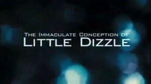 littledizzle