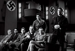 see-awesome-new-inglorious-basterds-pics-00