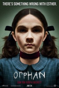 the-orphan-poster1
