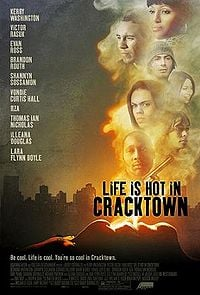 200px-life_is_hot_in_cracktown
