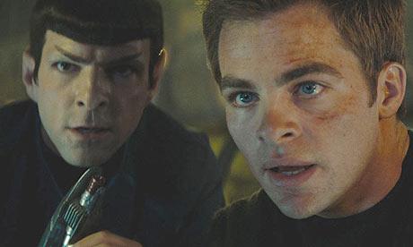 Scene-from-Star-Trek-2009-001