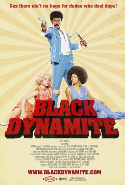 black-dynamite2