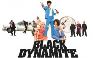 blackdynamitewide