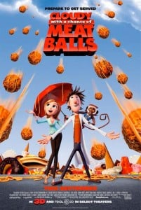 cloudy-meatballs-poster