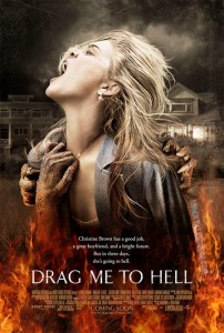 drag-me-to-hell-poster2