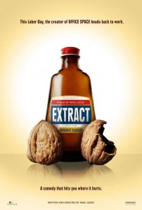 extract-poster