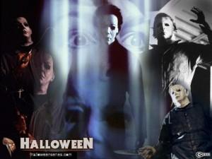 halloween-michael-myers-2332845-800-600