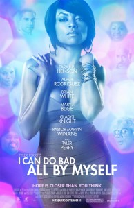 i-can-do-bad-poster-3