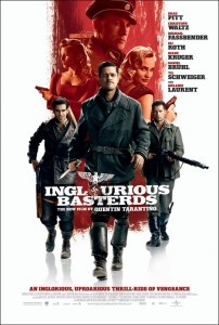 inglorious_basterds_empire13