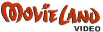 movieland-logo