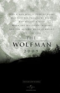 poster_wolfman-2009