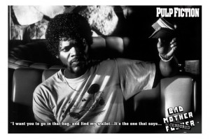 pulp-fiction-bad-motherf-pp31437