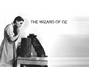 the_wizard_of_oz_1024