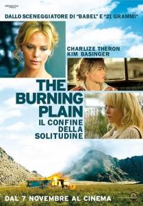 theburningplain