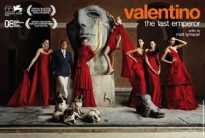valentino_the_last_emperor1