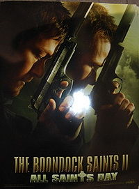 200px-boondock_2_poster