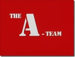 a-team_logo_thumb