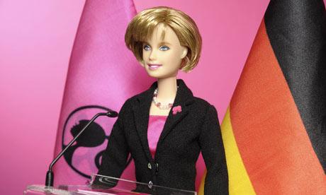 angela-merkel-barbie-doll-001