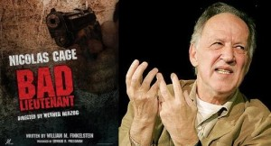 bad-lieutenant-herzog-poster