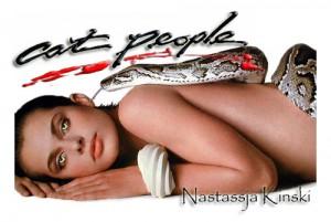 cat-people-nastassja-kinski