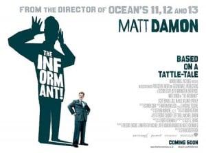 informant-poster