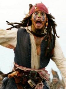 pirates_of_the_caribbean_dead_mans_chest_image_21