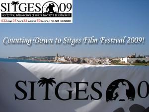 sitges42-batch1