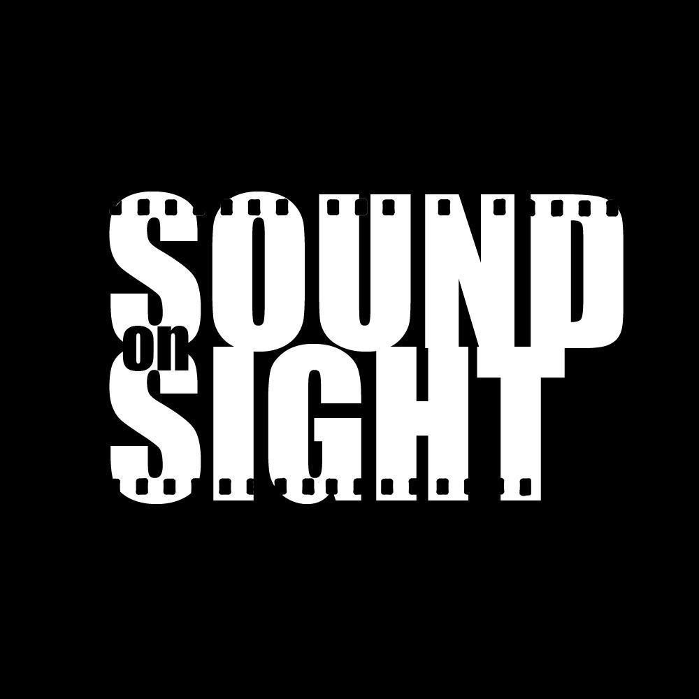 soundonsight