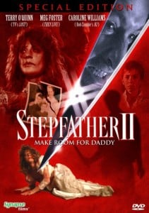 stepfather2poster