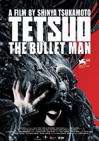 tetsuo-poster2