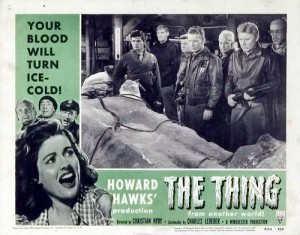 the-thing2