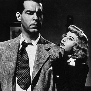 double-indemnity_1