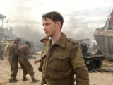 atonement_movie_image_james_mcavoy