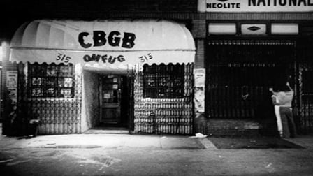 cbgb-burning-down-the-house-2009