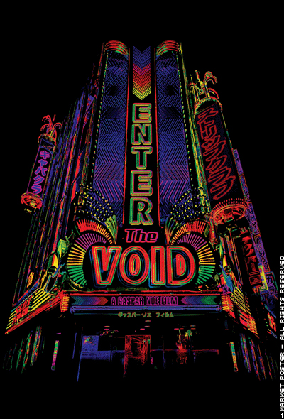 enterthevoidbig