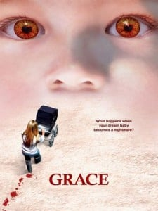 grace-poster
