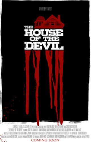 houseofdevil_teaser