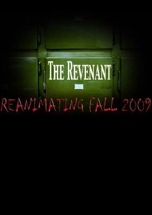 revenant_teaser_poster-298x420