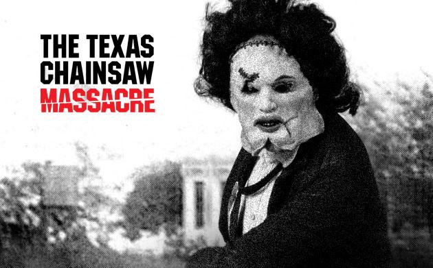 texaschainsawmassacreremake