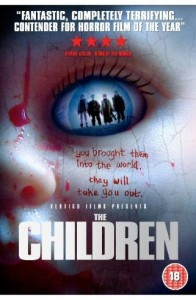 the-children1