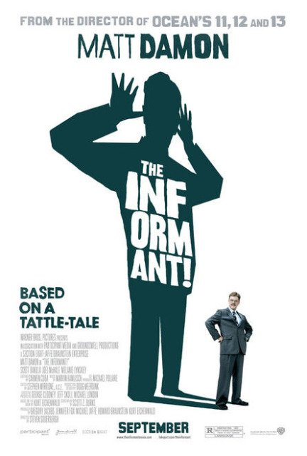 the-informant-new-poster