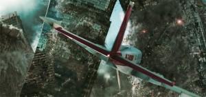 2012_movie_trailer_jalopnik